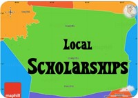 LOCAL SCHOLARSHIPS - Updated 05/01/2018 - Hart County High