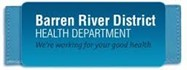 Barren River Health Back to School Forms Link