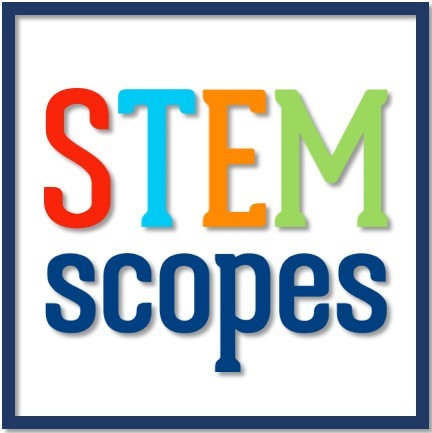 STEMscopes
